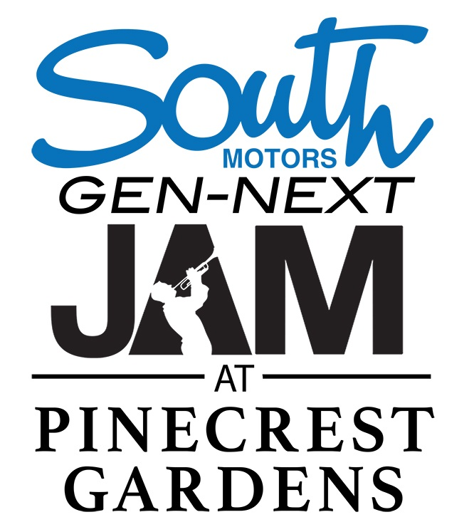 South Motors Gen-Next Jam