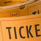 tickets_and_online_registration