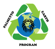 Palmetto Earth Program