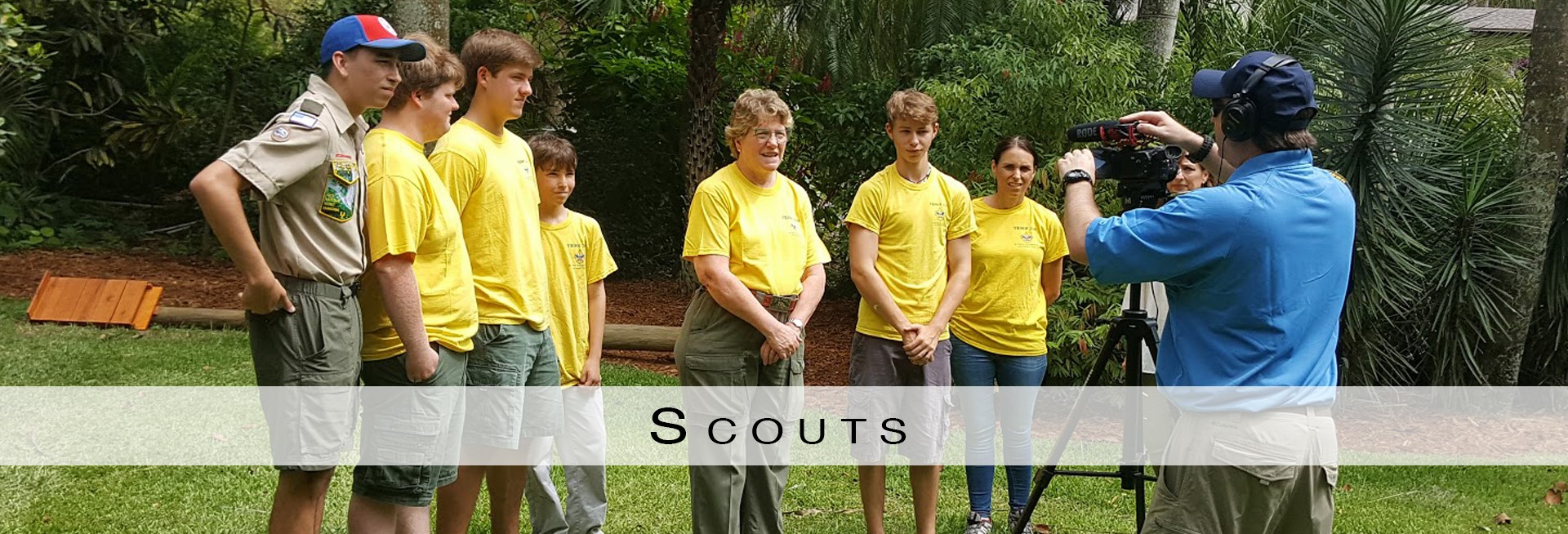 scouts1