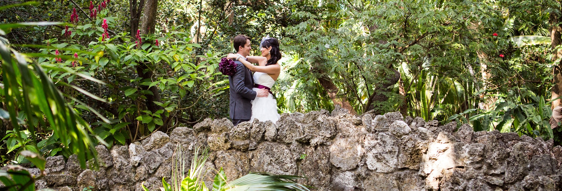 weddind2 bridge