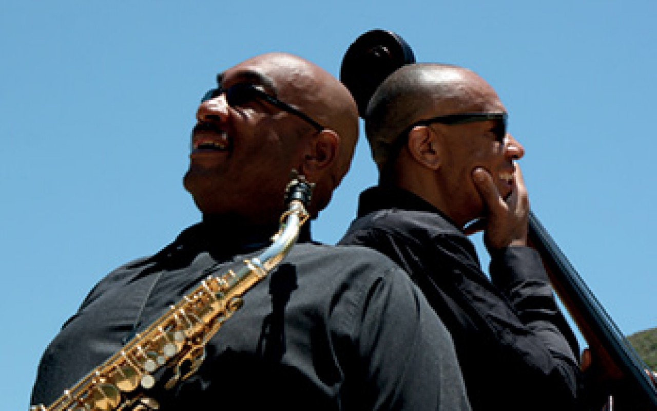 the-clayton-brothers-quintet-lg